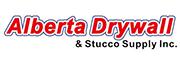 albertadrywall-logo