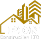 PDN Construction